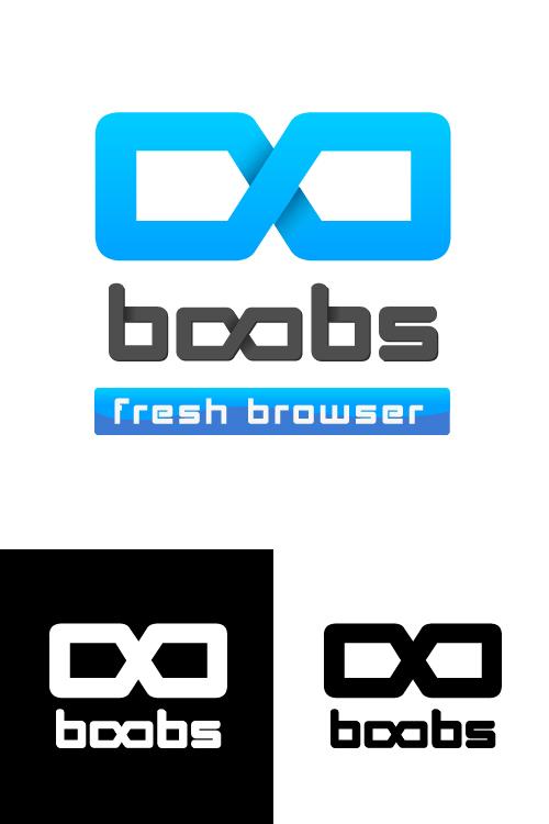 logo-sq-boobs