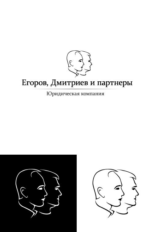 logo-sq-edp