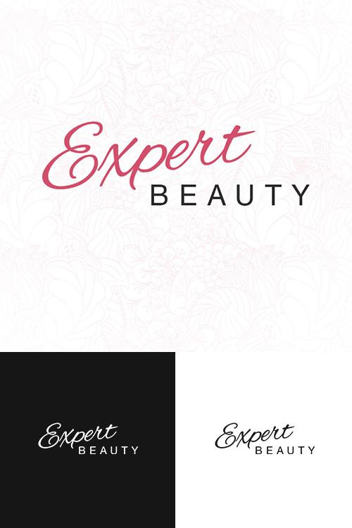 logo-sq-expertb