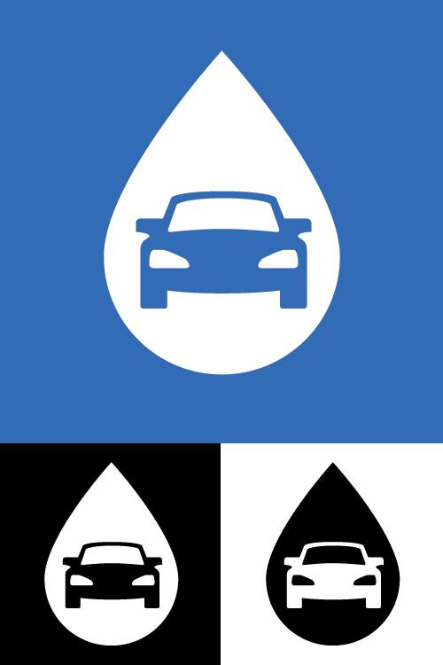 logo-sq-ffcw