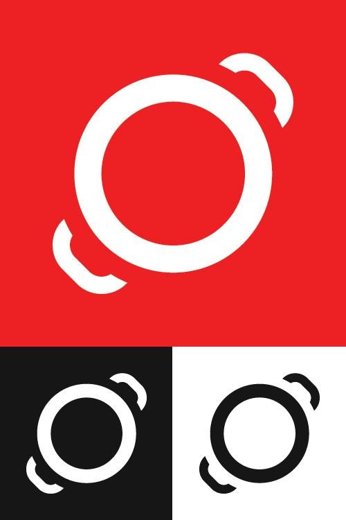 logo-sq-fft