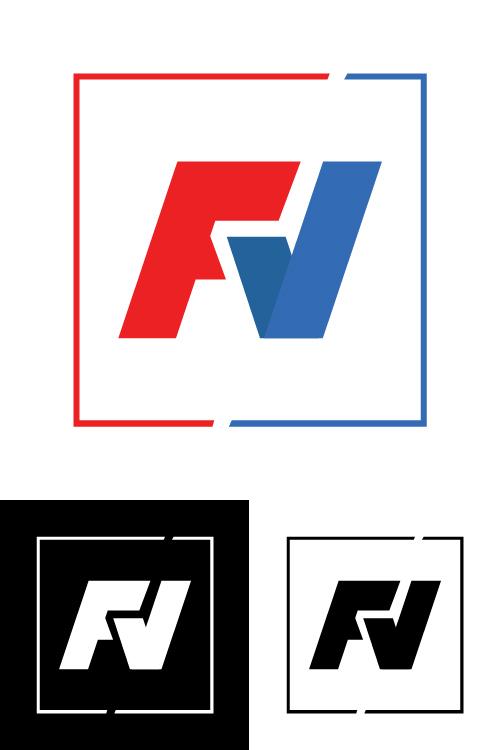 logo-sq-fv