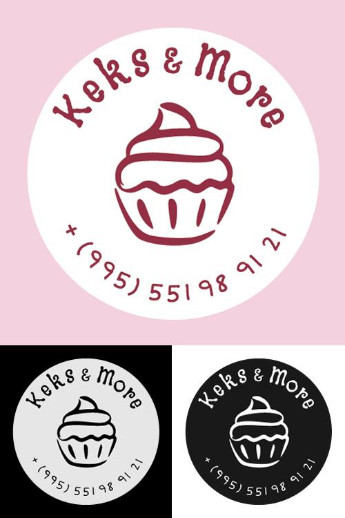 logo-sq-kam