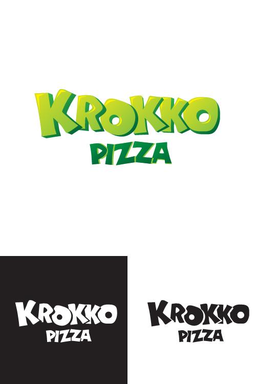 logo-sq-krokko
