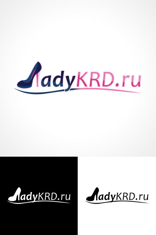logo-sq-ladykrd
