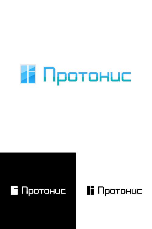 logo-sq-proto