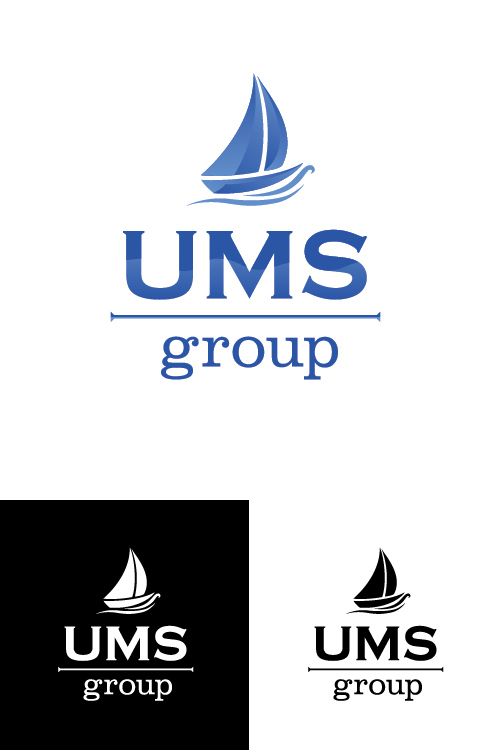 logo-sq-ums