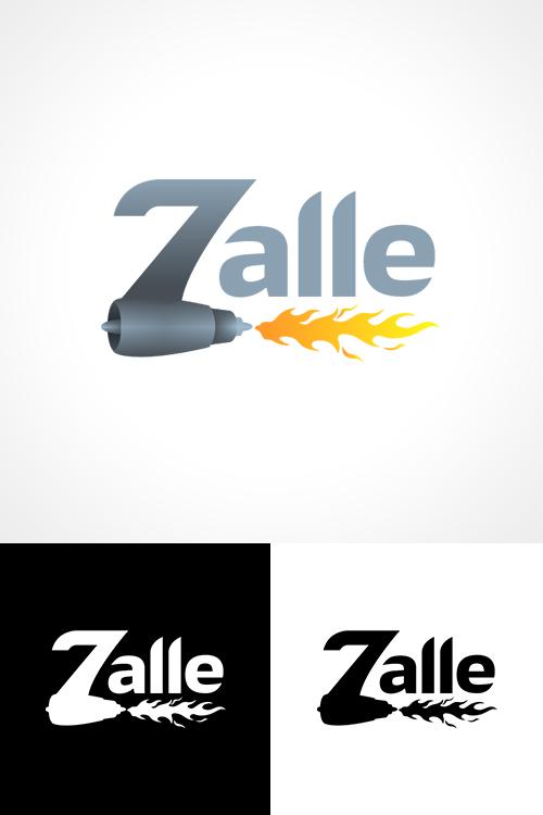 logo-sq-zalle